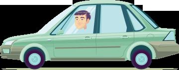 Car Insurance Think